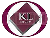 KL Group logo
