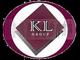 KL Group logo