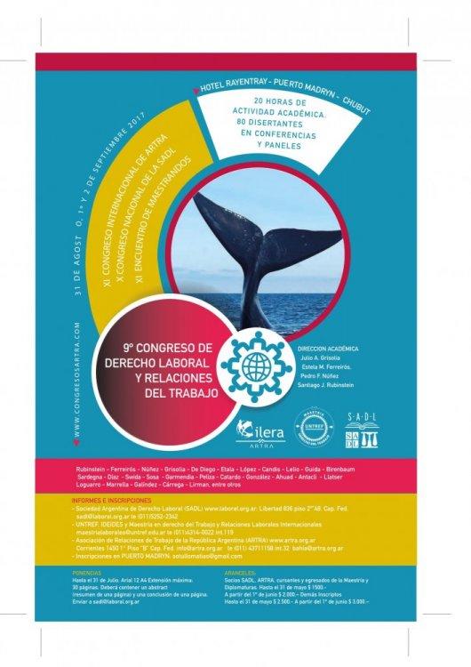 banner-congreso-madryn-592ca860c3a26.jpg