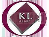 logo-1336145719-logo.png